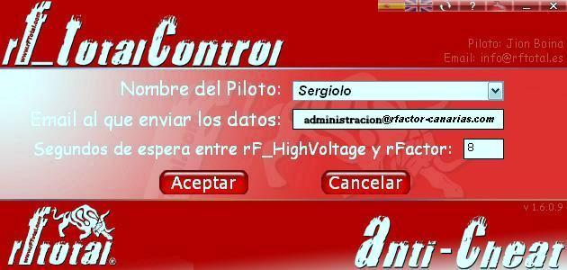 ANTICHEEAT CREADO POR LA COMUNIDAD F1-TOTAL.... Dibujo11