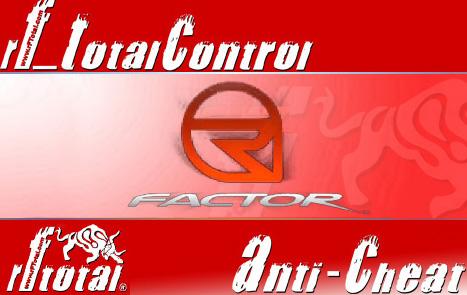 ANTICHEEAT CREADO POR LA COMUNIDAD F1-TOTAL.... Rftc_n10