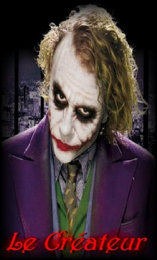 Le Staff ! Joker_10