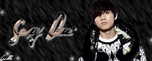 Joon ne sera finalement pas dans un nouveau drama, Fly Again... Sans_t18