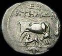 Désidérius en Illyrie... - Page 3 Dyr_ef10
