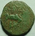 Désidérius en Illyrie... - Page 3 Dyr_fo10