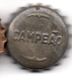 capsule en relief Bresil13