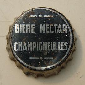 Récapitulatif 2012/2013- nouvelle vieilles capsules  Champi10