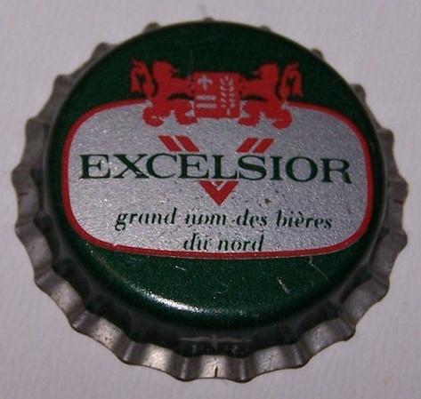 Récapitulatif 2012/2013- nouvelle vieilles capsules  Ex10