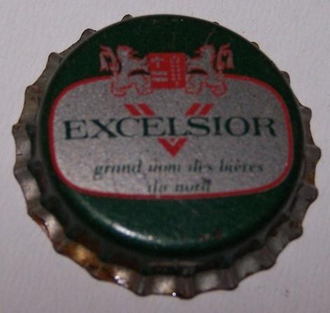 Récapitulatif 2012/2013- nouvelle vieilles capsules  Exe10