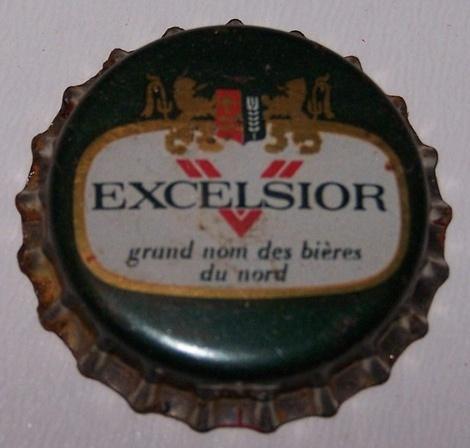 Récapitulatif 2012/2013- nouvelle vieilles capsules  Exec10