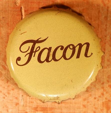 Jubilé(s) Facon_10