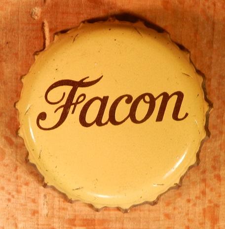 Jubilé(s) Facon_11