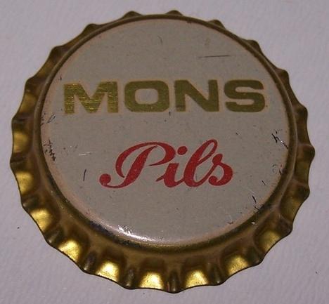 Récapitulatif 2012/2013- nouvelle vieilles capsules  Mons10