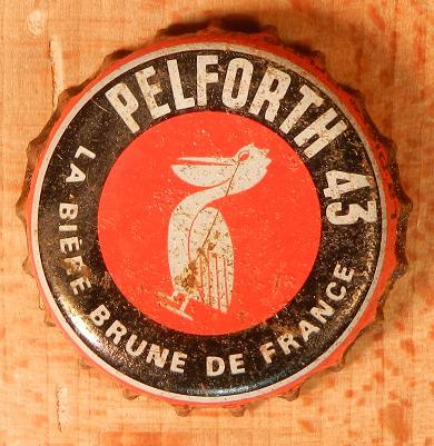 Jubilé(s) Pelfor10