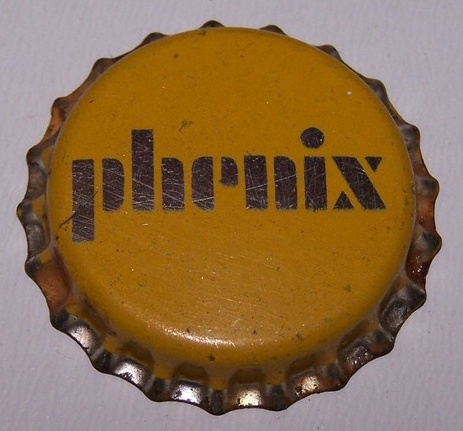 Récapitulatif 2012/2013- nouvelle vieilles capsules  Phenix11