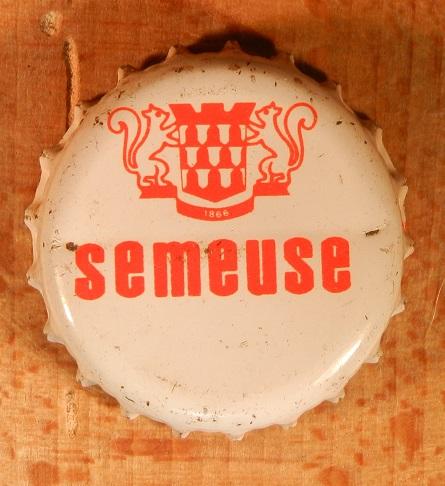 Jubilé(s) Semeus11