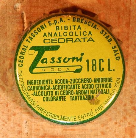 Jubilé(s) Tasson10