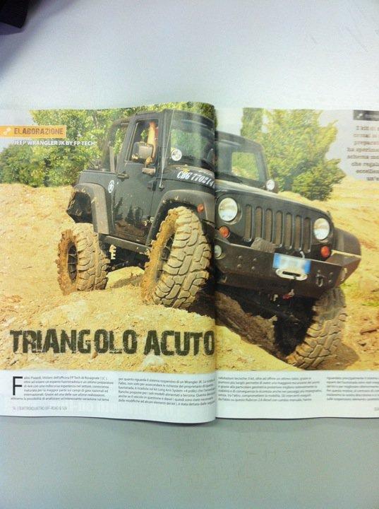 ...la mia jeep... - Pagina 4 18066411