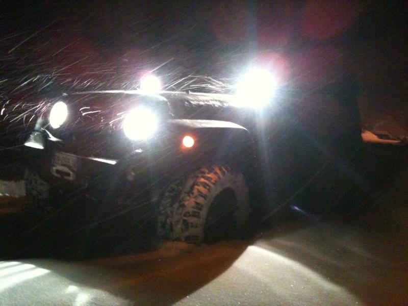 ...la mia jeep... - Pagina 3 Img_0710