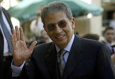 PRESIDENT MUBARAK - Into the hands of Egypt's last dictator! Amr-mo10