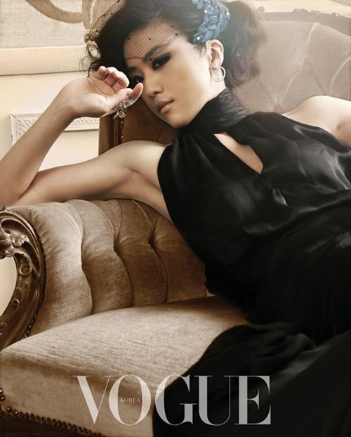 Kim Hyun Bin 154hn410