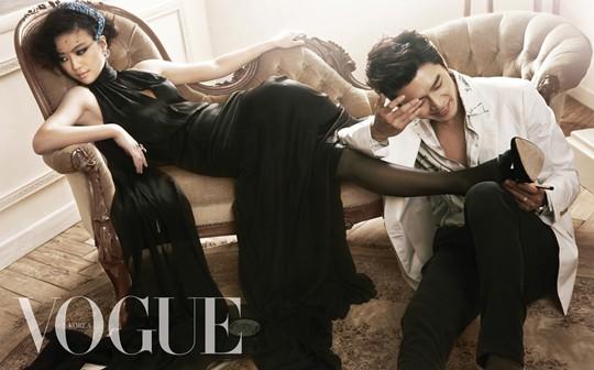 Kim Hyun Bin 15xwdo10