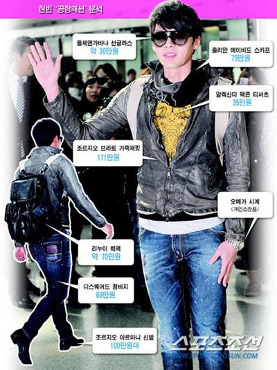 Kim Hyun Bin 20110212