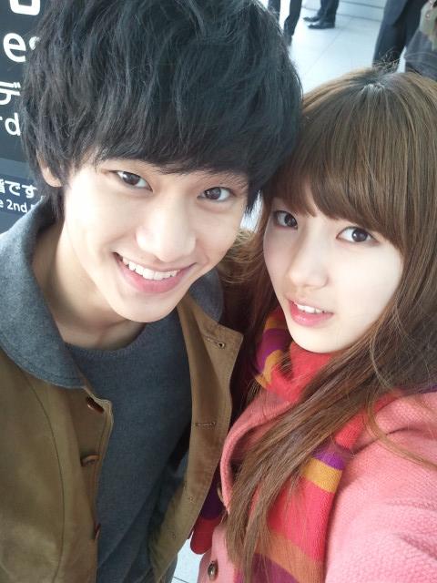 Kim Soo Hyun 20110233