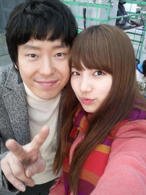 Kim Soo Hyun 20110234