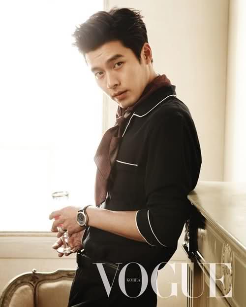 Kim Hyun Bin 21mgqh10
