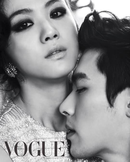 Kim Hyun Bin 3r7tf11