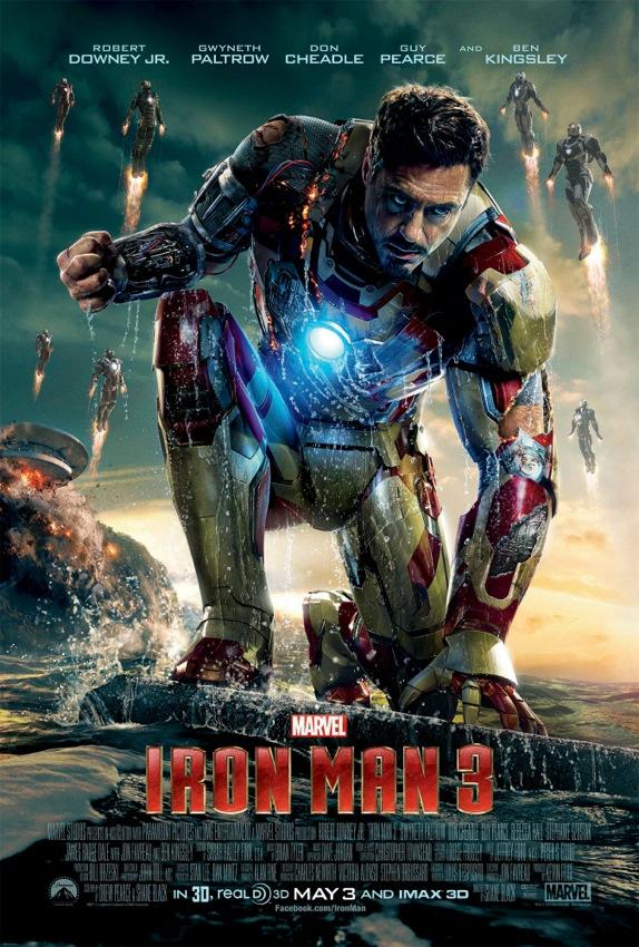 Iron Man 3 Iron_m11