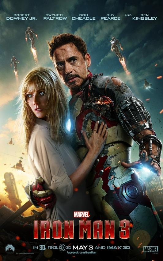 Iron Man 3 Iron_m12