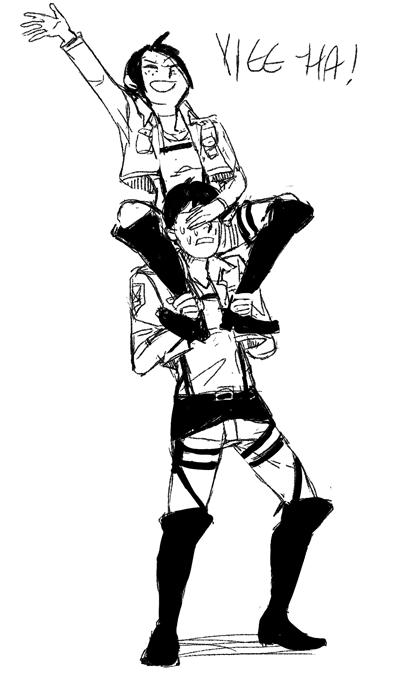 [Fan Club] Ymir,Géant de glace] - Page 2 Tumblr11