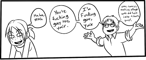[Fan Club] Ymir,Géant de glace] - Page 2 Tumblr12