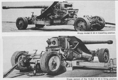Panzerjaegerabteilung-Détachement des chasseurs de char 128_cm10