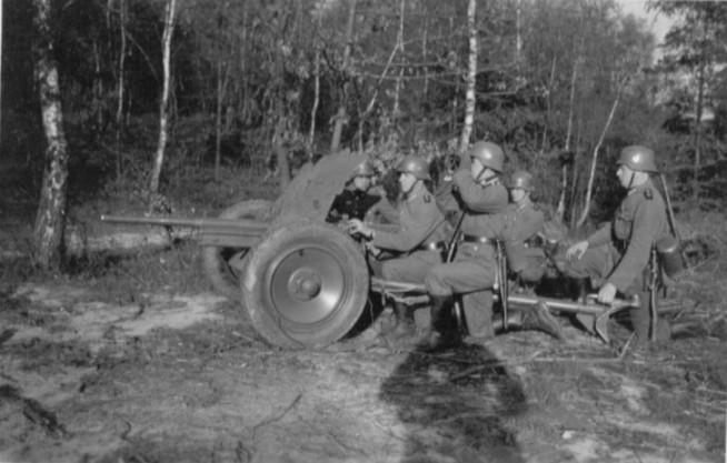 Panzerjaegerabteilung-Détachement des chasseurs de char 37-cmp10