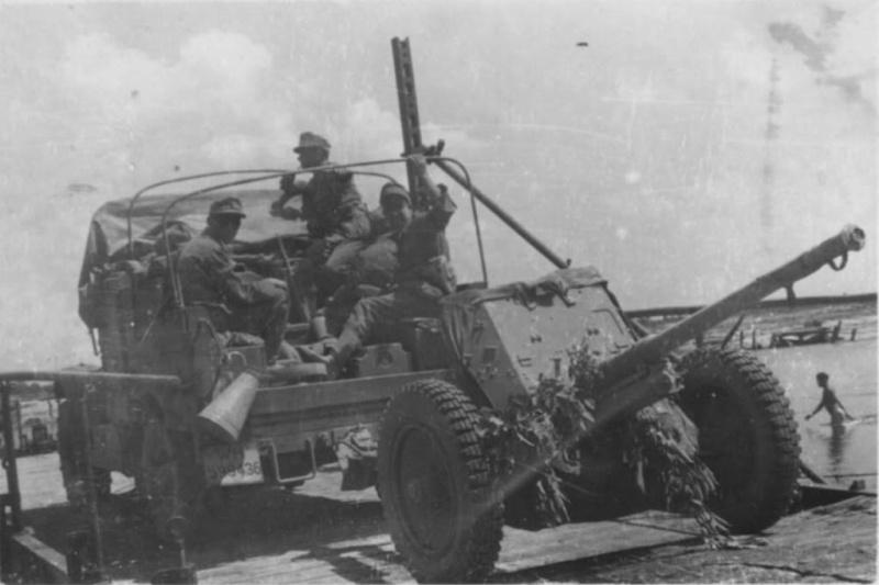 Panzerjaegerabteilung-Détachement des chasseurs de char 4_2cmp10