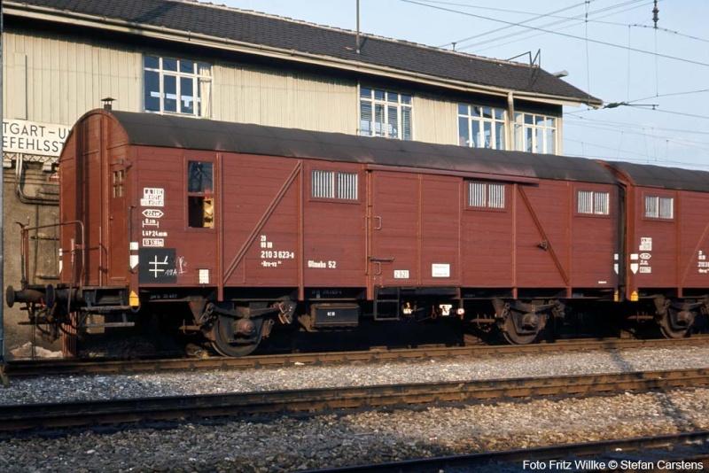 compagnie atelier pour chars (chemin de fer)-PzKpfwgWerkstKp (Eisb) Mittle10