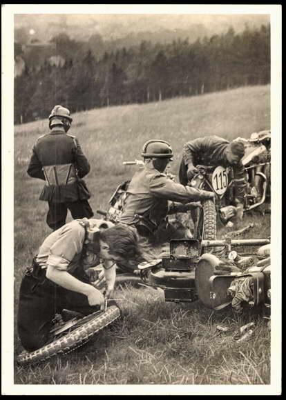Le permis conduire dans la Wehrmacht Motor_10