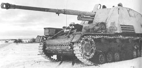 Panzerjaegerabteilung-Détachement des chasseurs de char Nashov10