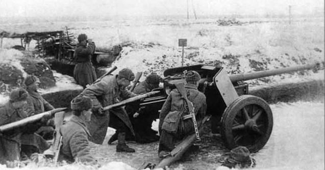 Panzerjaegerabteilung-Détachement des chasseurs de char Pak_3810