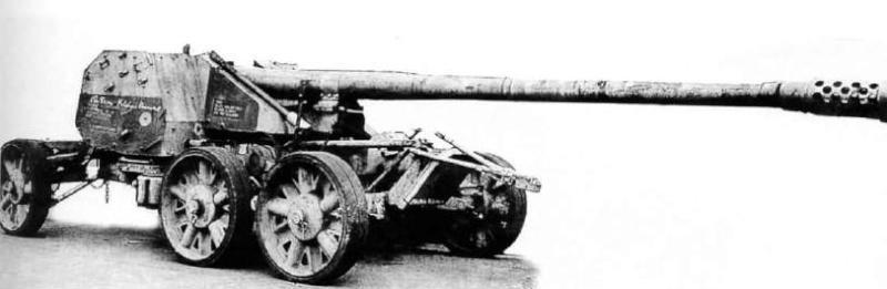 Panzerjaegerabteilung-Détachement des chasseurs de char Pak_4410