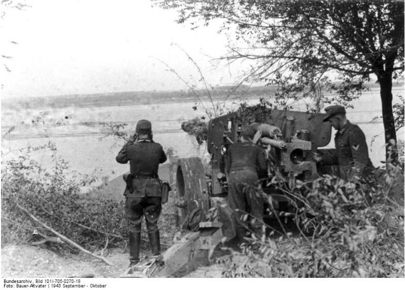 Panzerjaegerabteilung-Détachement des chasseurs de char Pak_8810