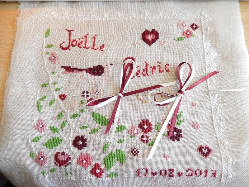Les p'tites croix de Jojo Dscn0110