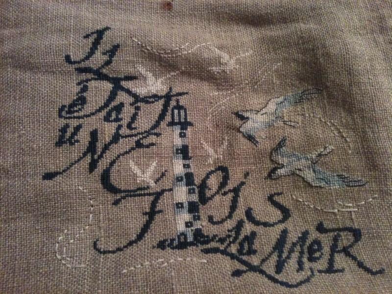 Les p'tites croix de Jojo Image31