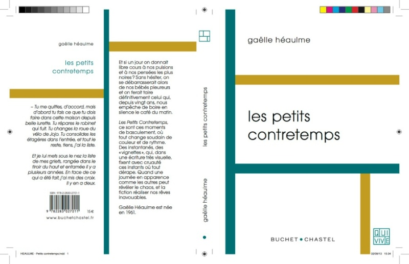 Actualité littéraire / publications de Véliens - Page 20 Les_pe11