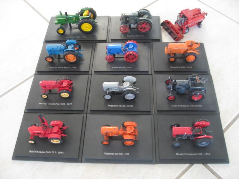 combien de tracteurs... essence , diesel... Img_8310
