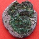 Identification de deux monnaies gauloises Sv103511