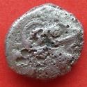 Identification de deux monnaies gauloises Sv103512