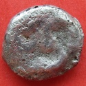 Identification de deux monnaies gauloises Sv103513