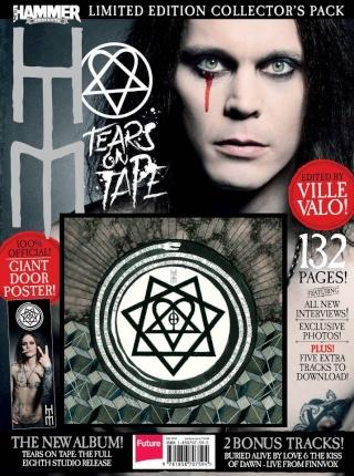 Vos derniers CD / LP / DVD  ... achetés  - Page 6 59967111