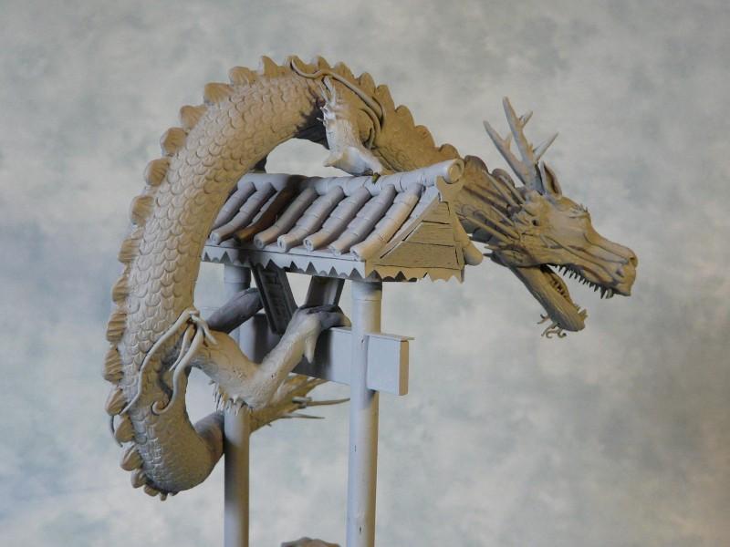 Tatsu - Dragon Japonais  Dragon13